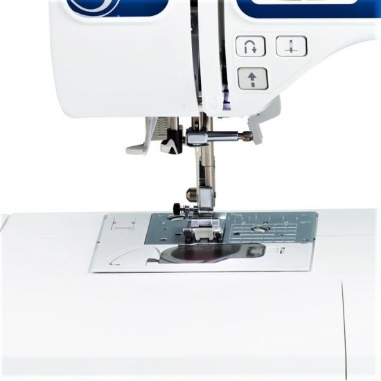 Швейная машина BROTHER Modern 210E