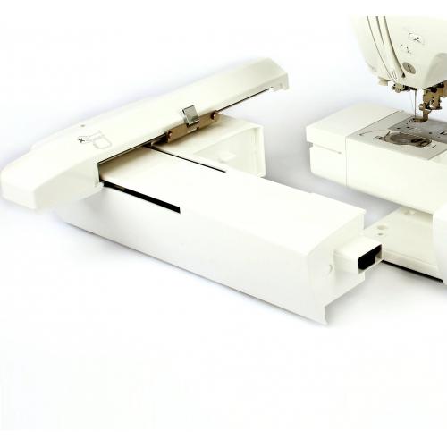 Вышивальная машина BROTHER Innov-is NV-770E фото