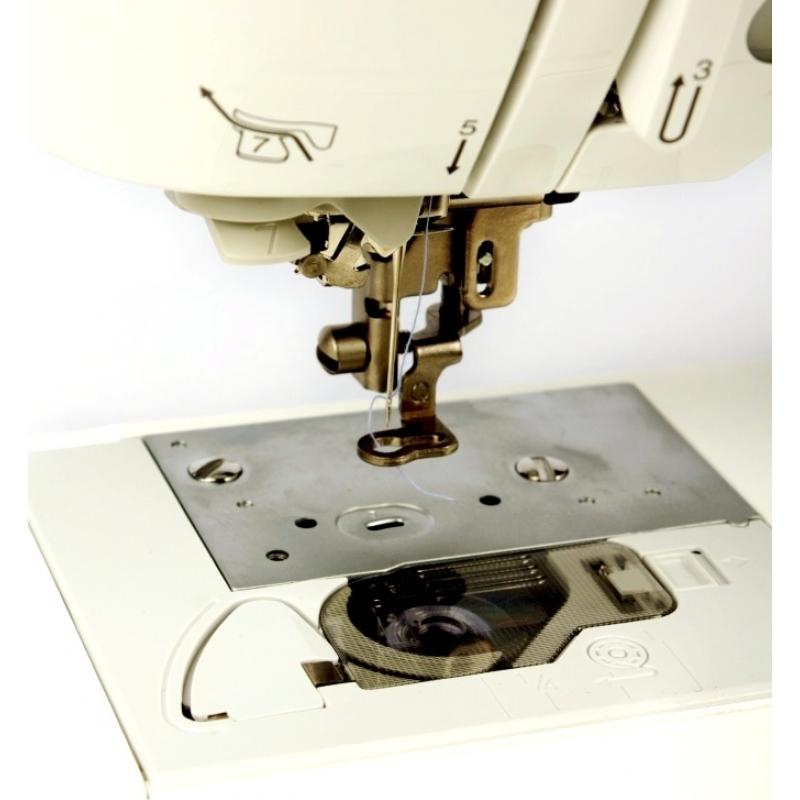 Вышивальная машина BROTHER Innov-is NV-770E