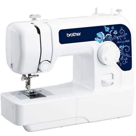 Швейна машина BROTHER ArtCity 140S