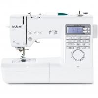 Швейная машина BROTHER Innov-is A80 фото
