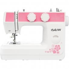 Швейная машина iSew C25 фото