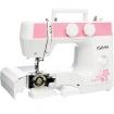 Швейная машина iSew C25
