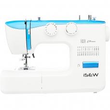 Швейна машина iSEW E25 фото
