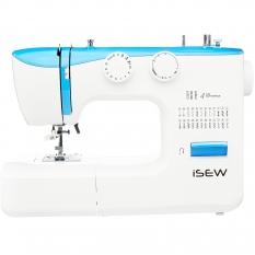 Швейная машина iSEW E25 фото