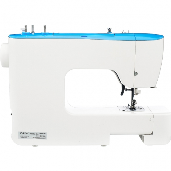 Швейная машина iSEW E25