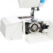 Швейна машина iSEW E25