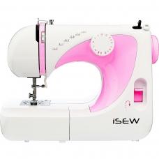 Швейная машина iSEW A15 фото
