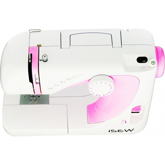 Швейна машина iSEW A15