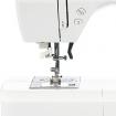 Швейная машина iSew S200