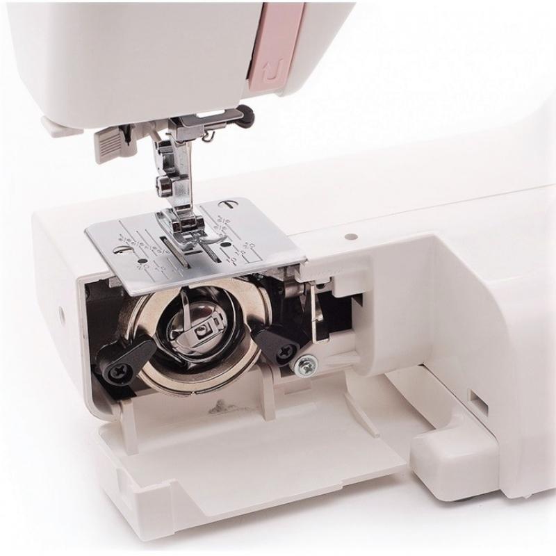 Швейна машина JANOME 1820S