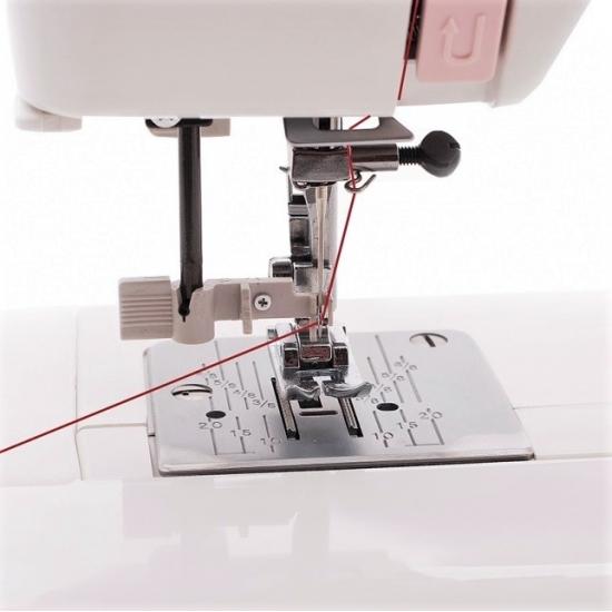 Швейная машина JANOME 1820S