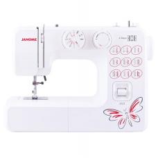 Швейная машина Janome 2121 фото