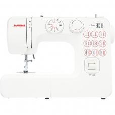 Швейна машина JANOME 3112M фото