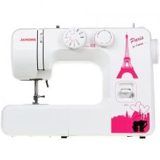 Швейна машина Janome 331 фото