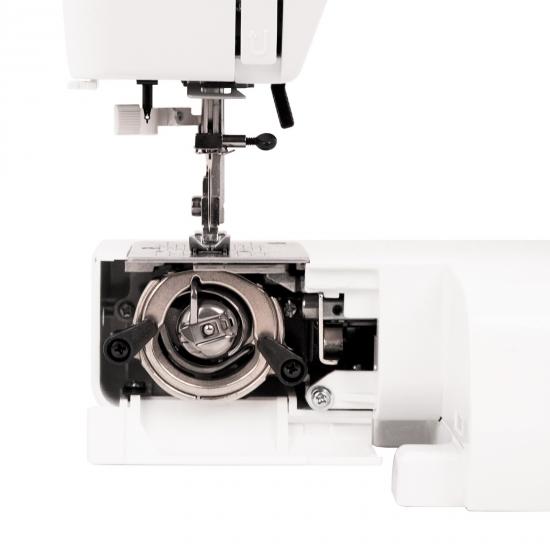 Швейна машина Janome HS 1515