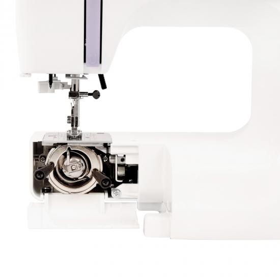 Швейная машина Janome High Style 1818