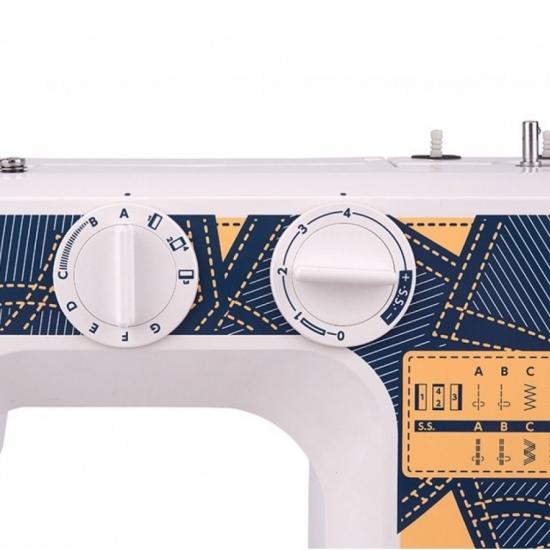 Швейна машина Janome JL-23