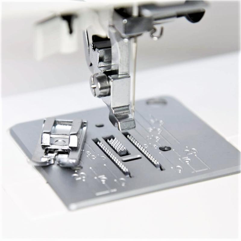 Швейна машина JANOME VS 56S