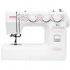 Швейна машина Janome XE 300 фото