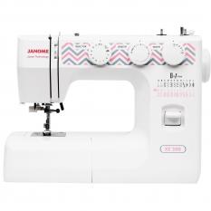 Швейная машина Janome XE 300 фото