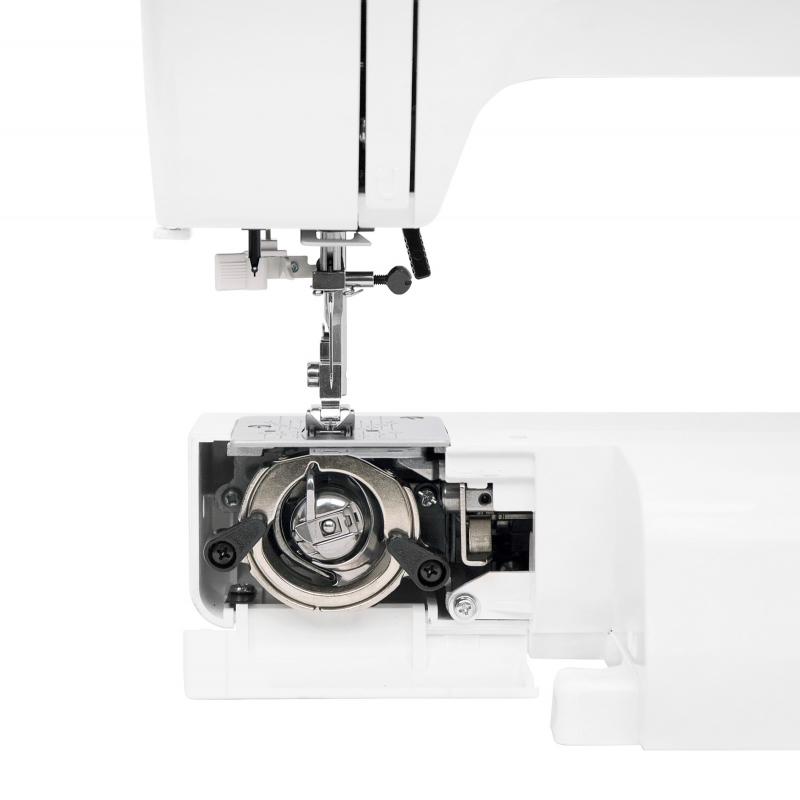 Швейна машина Janome XE 300