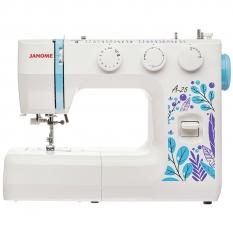 Швейная машина Janome A25 фото