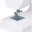 Швейна машина JANOME Sew Cat 57