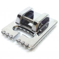 Лапка для защипів Janome 200005104 фото