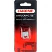 Лапка для защипів Janome 200005104