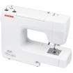 Швейна машина JANOME Sew Dream 510