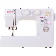 Швейная машина JANOME Juno 513 фото