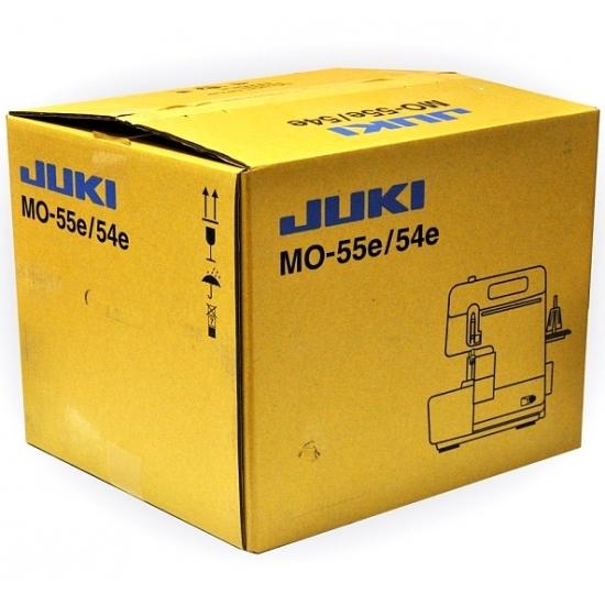Оверлок Juki MO-54E