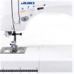 Швейна машина JUKI QM-900 QUILT MAJESTIC