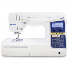 Швейна машина Juki HZL-DX7 фото