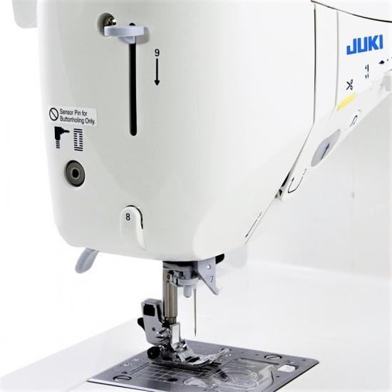 Швейная машина Juki HZL F600
