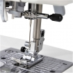 Швейна машина Juki HZL F600