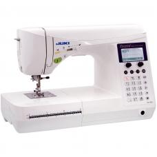 Швейна машина Juki HZL F600 фото