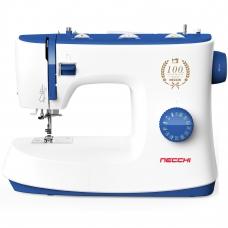 Швейна машина NECCHI K432A фото