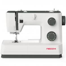 Швейная машина Necchi Q132A фото