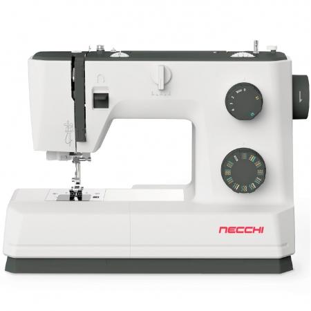 Швейная машина Necchi Q132A