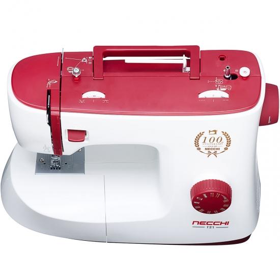 Швейная машина Necchi F21