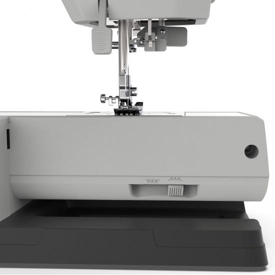 Швейная машина Necchi F35