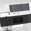 Швейная машина Pfaff Quilt Ambition 630