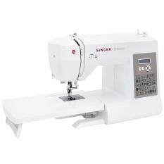 Швейная машина SINGER Brilliance 6180 фото