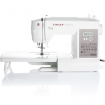 Швейна машина SINGER Brilliance 6180