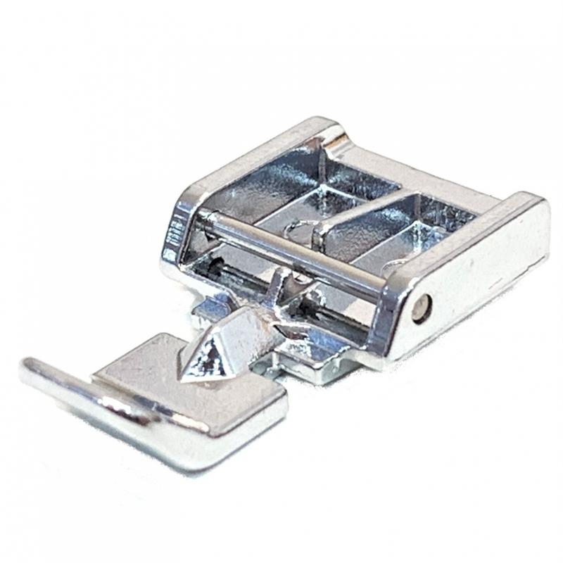 Лапка для вшивания молнии PZ-50070