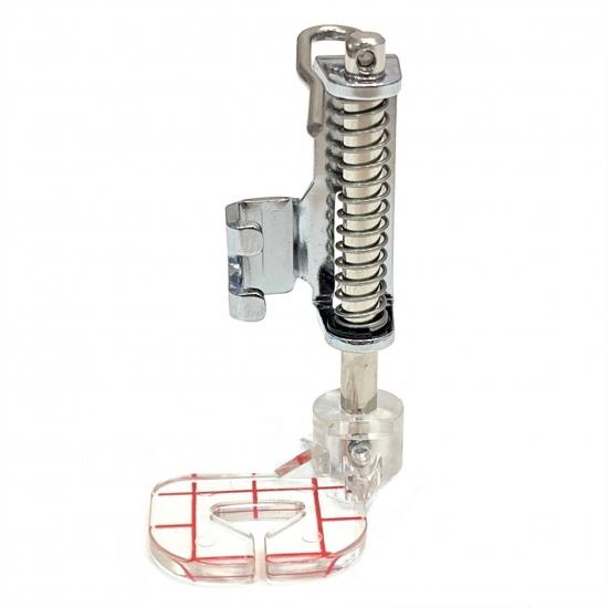 Лапка для квилтинга и простегивания PE-40065