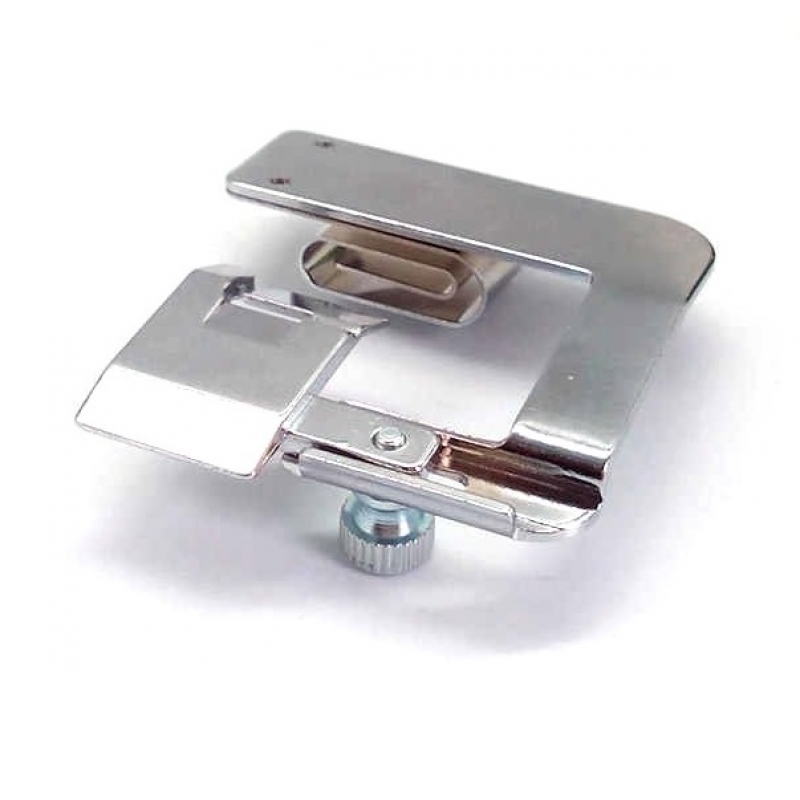 Лапка для підрубки 6/8 дюйма RJ-13002-1