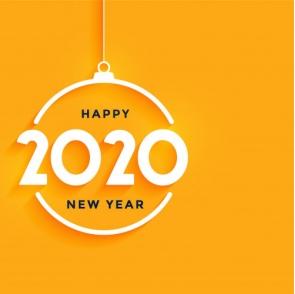 График работы на Новогодние и Рождественские праздники 2020 года
